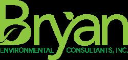 Bryan Environmental Consultants