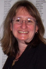 Patricia Morris Bryan